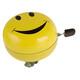 M-Wave Glocke Smiley